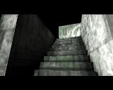 Brutalism screenshot 22