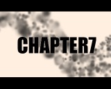 Chapter7 screenshot 16