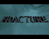 Fracture screenshot 5
