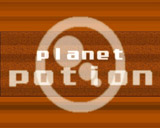Planet Potion screenshot 22